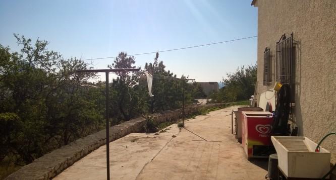 Casa Canuta de Ifach en Calpe (9)