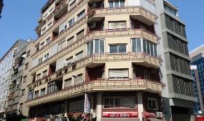 Appartement au coeur d'Alicante