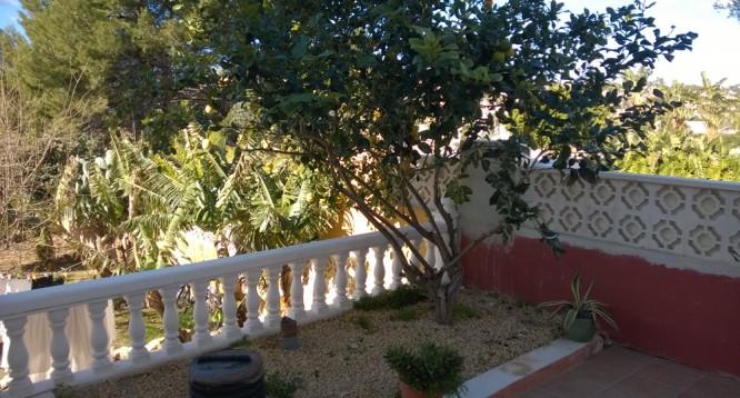 Villa Marisol Park en Calpe (3)