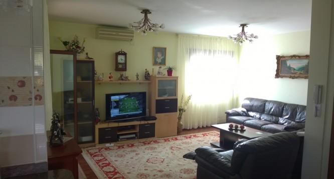 Villa Marisol Park en Calpe (32)