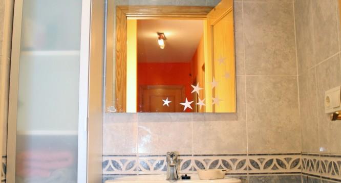 Apartamento Albamar en Calpe (11)