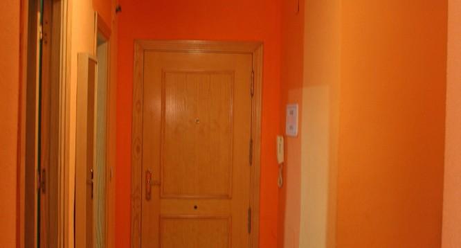 Apartamento Albamar en Calpe (20)
