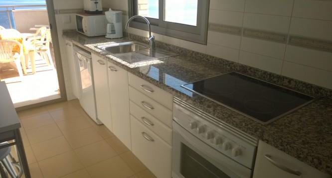 Apartamento Bahia del Sol 17 en Calpe (12)