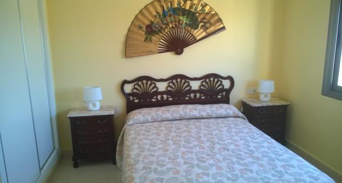 Apartamento Bahia del Sol 17 en Calpe (25)