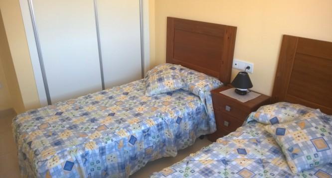 Apartamento Bahia del Sol 17 en Calpe (29)