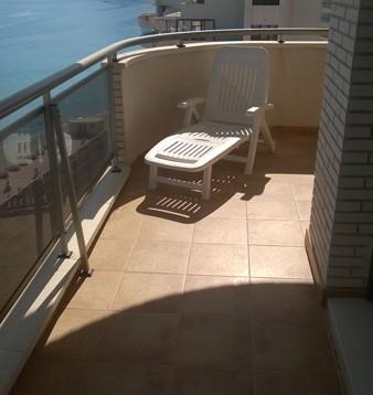 Apartamento Bahia del Sol 17 en Calpe (4)