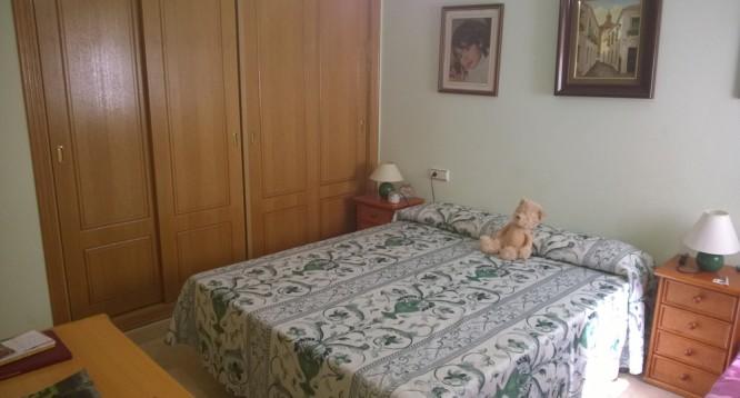 Apartamento Brisa en Calpe (10)