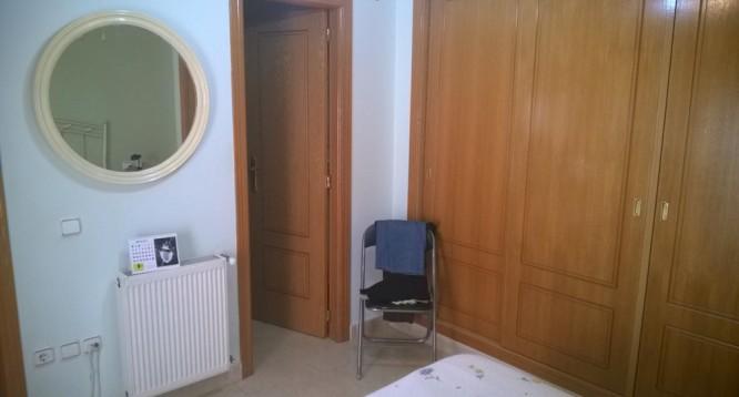 Apartamento Brisa en Calpe (6)
