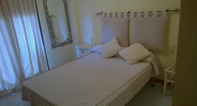 Apartamento Calpe Place en Calpe (14)
