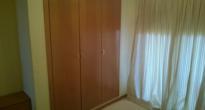 Apartamento Calpe Place en Calpe (15)