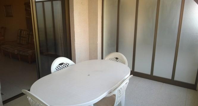 Apartamento Calpe Place en Calpe (26)
