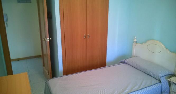 Apartamento Calpe Place en Calpe (5)