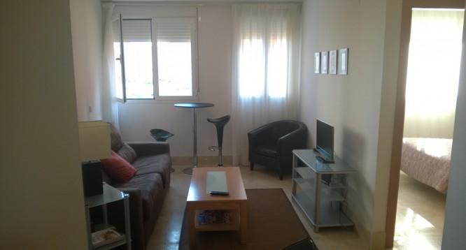 Apartamento Horizonte reformado en Calpe (15)