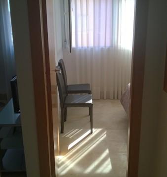 Apartamento Horizonte reformado en Calpe (5)