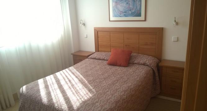 Apartamento Horizonte reformado en Calpe (6)