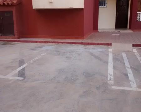 Apartamento Ifach II en Calpe (15)