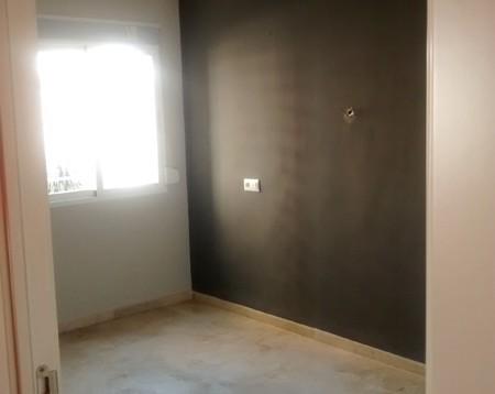 Apartamento Ifach II en Calpe (17)