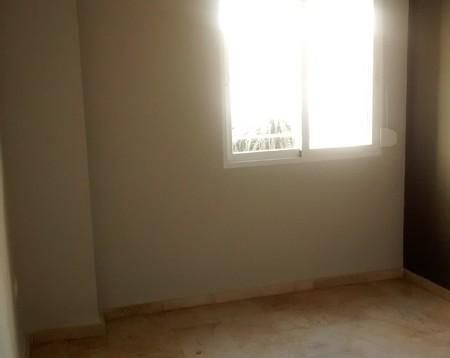 Apartamento Ifach II en Calpe (18)