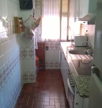 Apartamento Jomarol en Calpe (2)