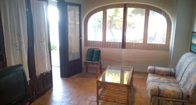 Apartamento Lorana en Benissa Costa (6)