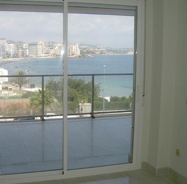 Appartement mesana calpe acheter ou louer une maison for Acheter ou louer maison