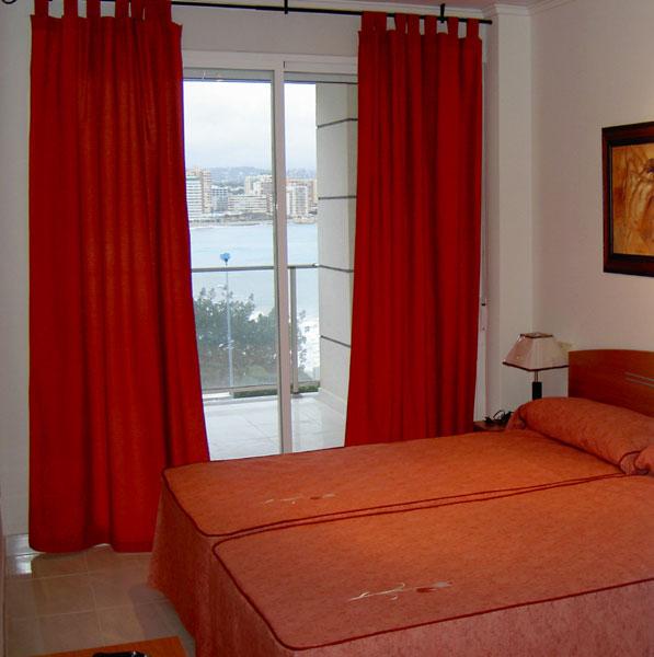 Appartement mesana calpe acheter ou louer une maison for Acheter une maison a alicante