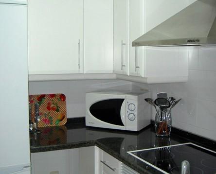 Apartamento Mesana en Calpe (7)