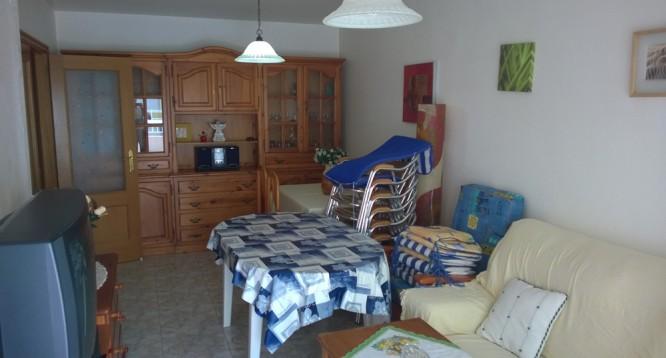Apartamento Senia para alquilar en Calpe (18)