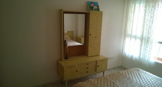 Apartamento Senia para alquilar en Calpe (7)