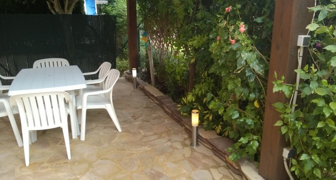 Bajo con jardin Enchinent 2 B en Calpe (6)