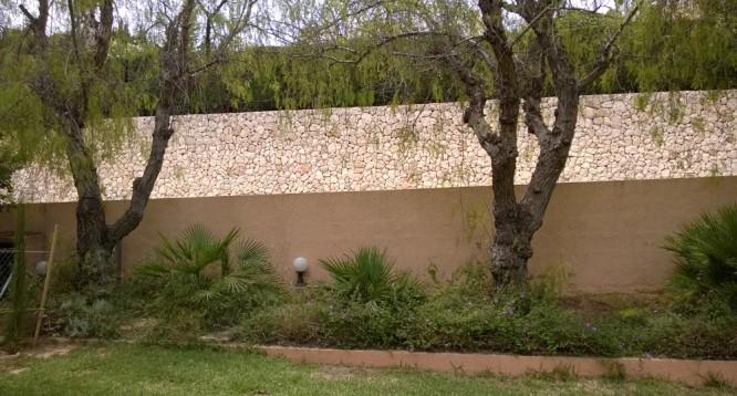 Casa Advocat en Benissa (19)