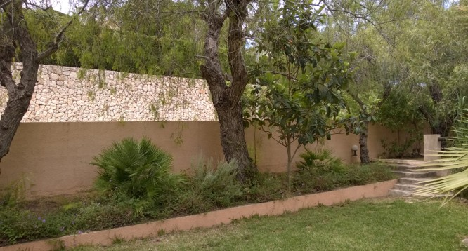 Casa Advocat en Benissa (20)