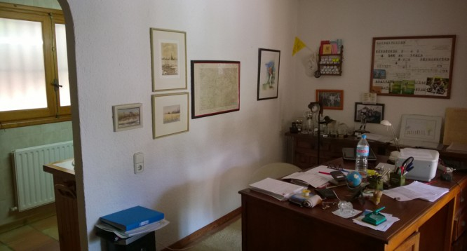 Casa Advocat en Benissa (31)
