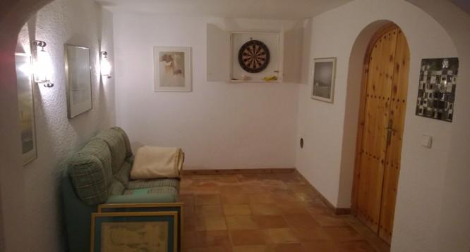 Casa Advocat en Benissa (45)