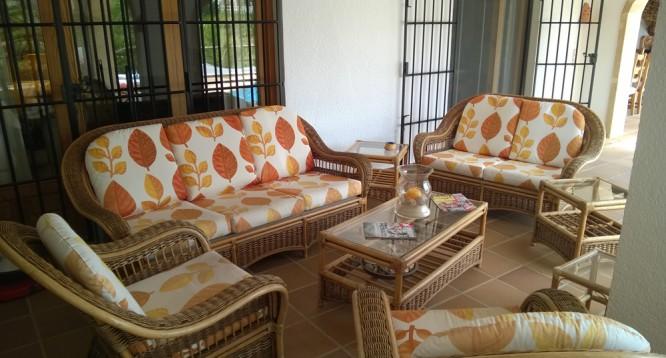 Casa Advocat en Benissa (60)