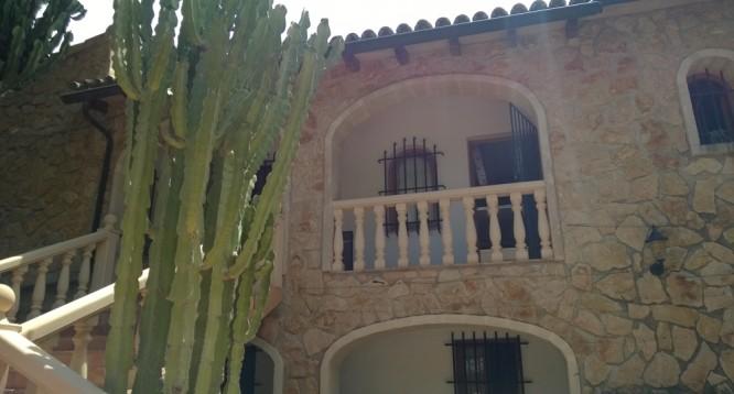 Casa Advocat en Benissa (61)
