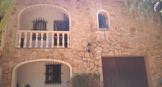 Casa Advocat en Benissa (63)