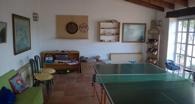 Casa Benimallunt en Benissa (12)