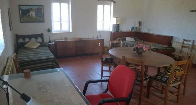 Casa Benimallunt en Benissa (15)
