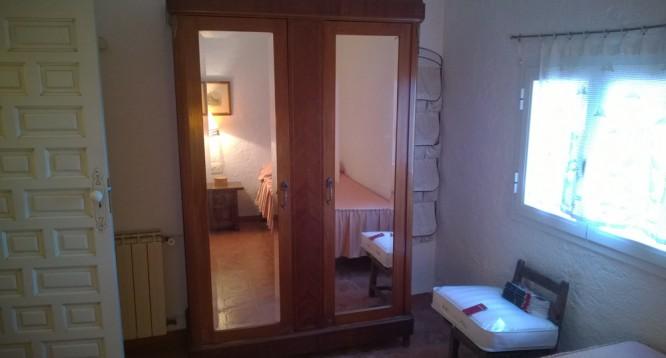 Casa Benimallunt en Benissa (35)