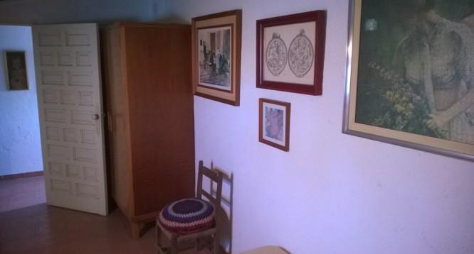Casa Benimallunt en Benissa (49)