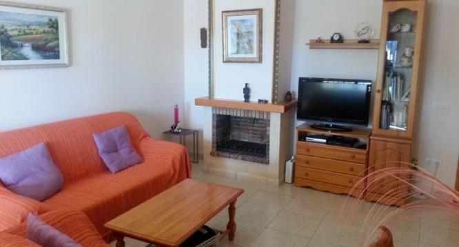 Casa Benimarraig en Benissa (14)