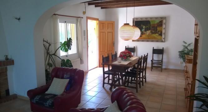 Casa Calcides en Benissa Costa (12)
