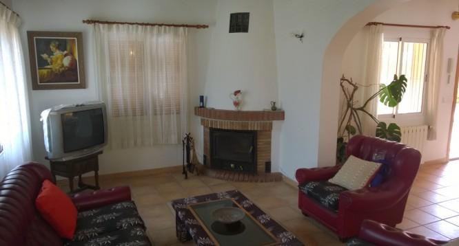 Casa Calcides en Benissa Costa (13)