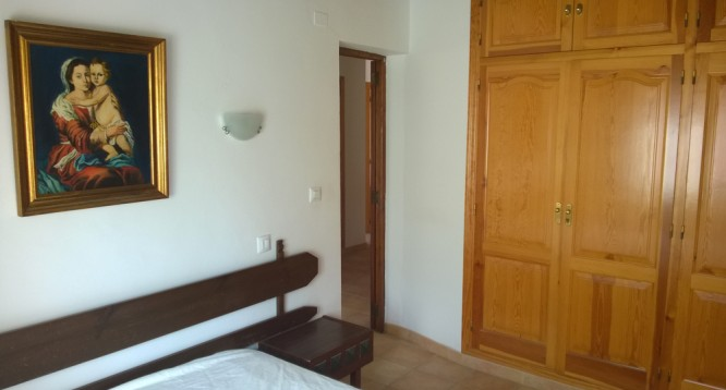 Casa Calcides en Benissa Costa (22)