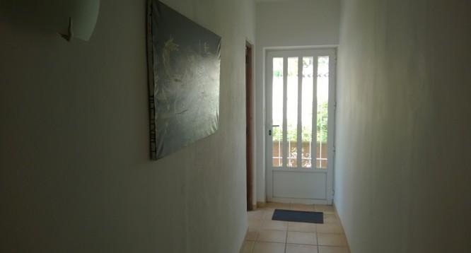 Casa Calcides en Benissa Costa (25)