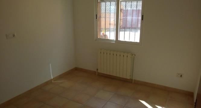Casa Calcides en Benissa Costa (26)