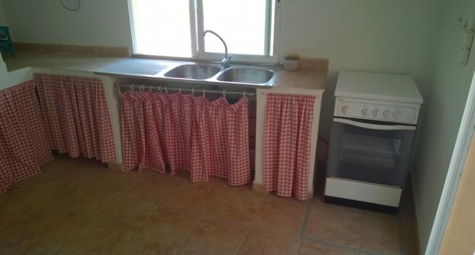 Casa Calcides en Benissa Costa (29)