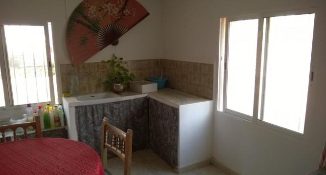 Casa Calcides en Benissa Costa (31)