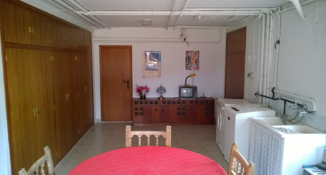 Casa Calcides en Benissa Costa (32)